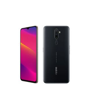 OPPO A5 2020 Smartphone [64GB / 3GB]