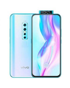 VIVO V17 Pro Smartphone [128GB/ 8GB]