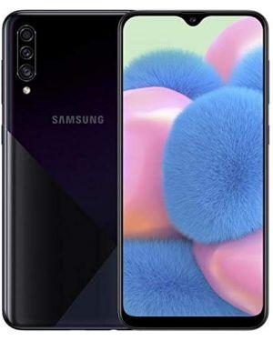 Samsung Galaxy A30s - 4/64GB