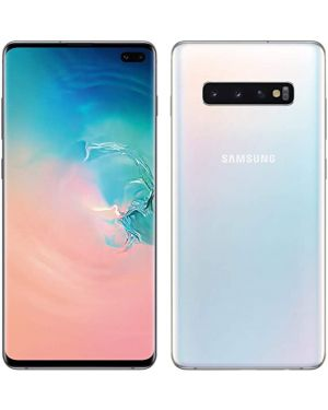 Samsung S10 Plus Smartphone [512GB/ 8GB]