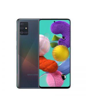 Samsung Galaxy A51 [8/128GB]