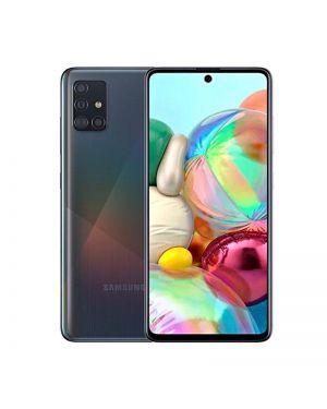 Samsung Galaxy A71 Smartphone [128 GB/ 8 GB]