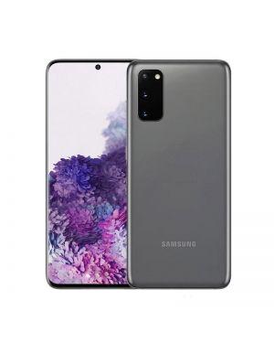 Samsung Galaxy S20 [128GB/8GB]