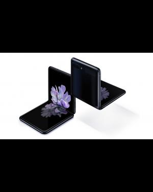 Samsung Galaxy Z Flip Smartphone [256GB/ 8GB]