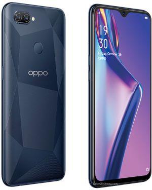 OPPO A12 Smartphone [4GB/ 64GB]