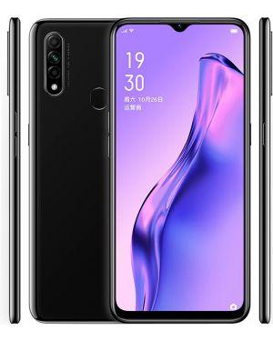 OPPO A31 2020 Smartphone [4/128GB ]