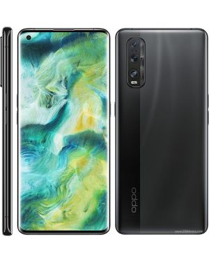 OPPO Find X2 Smartphone [12/256 GB]