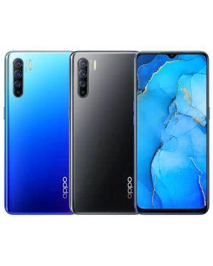 OPPO Reno3 Smartphone [128 GB/ 8 GB]