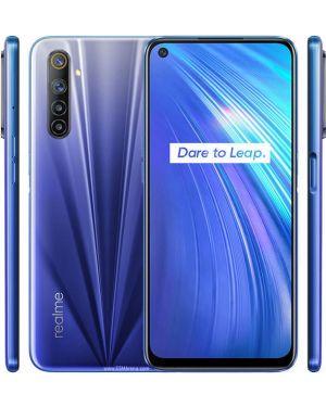 Realme 6 Smartphone Android [8/ 128 GB]