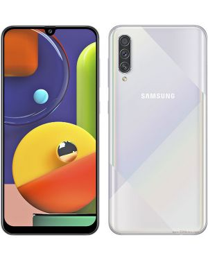 Samsung Galaxy A50S Smartphone [6GB/128GB]