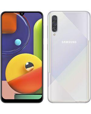 Samsung Galaxy A50S Smartphone [4GB/64GB]