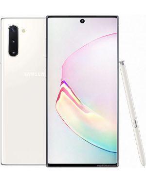 Samsung Galaxy Note10 Smartphone [8 GB/256GB]