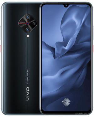 VIVO S1 Pro Smartphone [128GB/8GB]