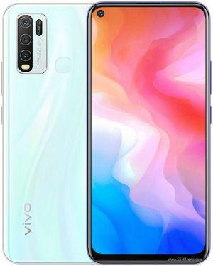 Vivo Y30 Smartphone [128GB/4GB]
