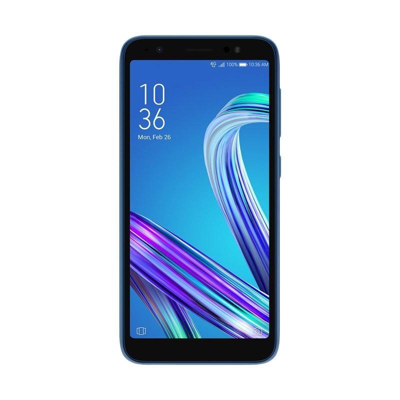 Asus Zenfone Live L1 2/16 GB Blue